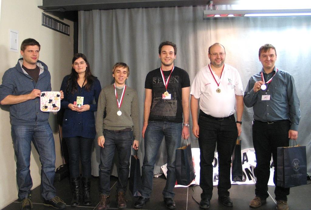 winners6233