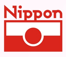 nippon3logo